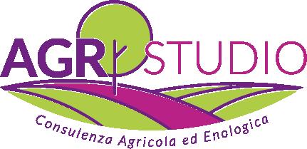 Agristudio Stradella - Logo